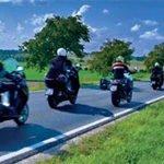 Pflichttermin für Benzinbrüder: Saisonausklang im Motorradmuseum