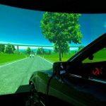 Intelligente Simulatorsoftware
