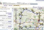 Perfekte Routenplanung mit Google Maps