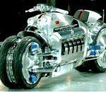 500 PS für ein Motorrad?