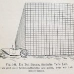 Warum haben Elektroautos so geringe Reichweite (oder: warum der Verbrennungsmotor deutlich weiter mit einer Tankfüllung kommt)